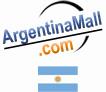 ArgentinaMall.com