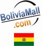 BoliviaMall.com