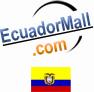 EcuadorMall.com