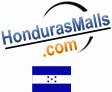 HondurasMalls.com