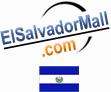 ElSalvadorMall.com